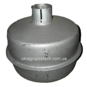 Глушитель СМД-31 ДОН-1500
