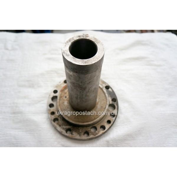 Водило шкива переднего СМД-31 31-0462А