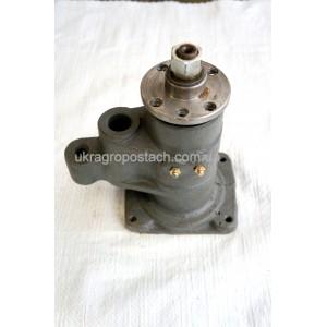Привод гидронасоса НШ-32 СМД-31 без шкива ДОН-1500