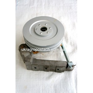 Привод гидронасоса НШ-32 ЯМЗ-238АК ДОН-1500