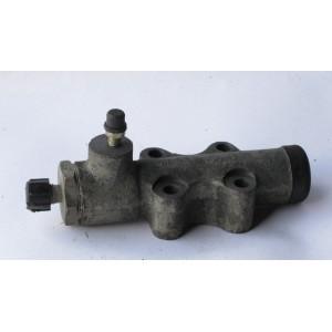 Гидроцилиндр тормоза (рабочий) ДОН-1500