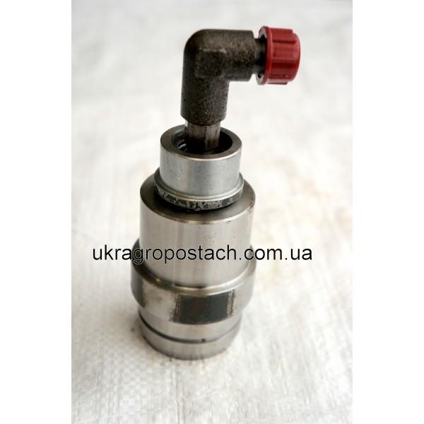 Гидроцилиндр вариатора вентилятора очистки ДОН -1500Б
