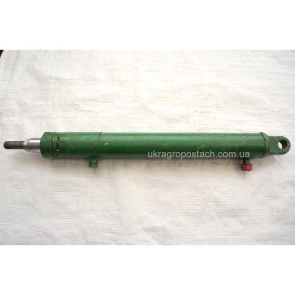 Гидроцилиндр подъема мотовила (правый) ДОН-1500