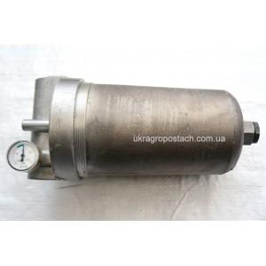 Фильтр ГСТ гидростатики в сборе ДОН-1500