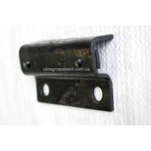 Прижим ножа режущего аппарата ДОН-1500