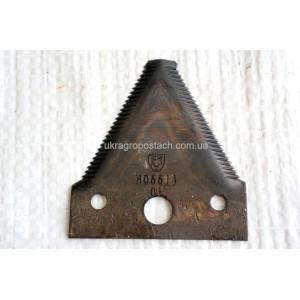 Сегмент ножа (ДОН-1500) Симферополь