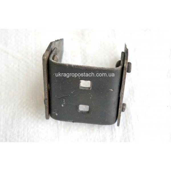 Блок ножей (сегментов) противорежущего устройства ДОН-1500