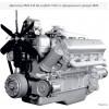 Моторная установка Дон-1500 (СМД-31, ЯМЗ-238АК)