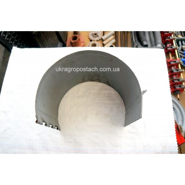 Крышка элеватора (зернового, колосового) ДОН-1500