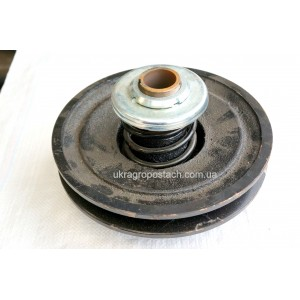 Шкив вариатора вентилятора ДОН-1500А