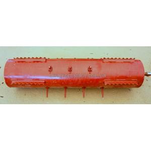 Битер проставки (приемный) ДОН-1500