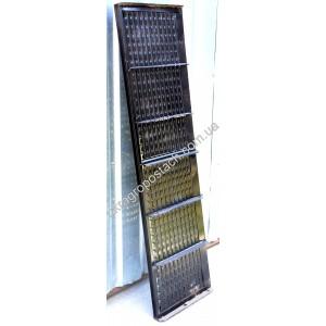Удлинитель верхнего решета ДОН-1500А ЕВРО, УВР (Усиленный)
