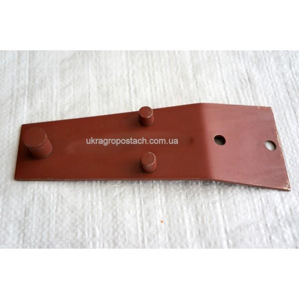 Держатель ножа роторной косилки 1,35м Z-169