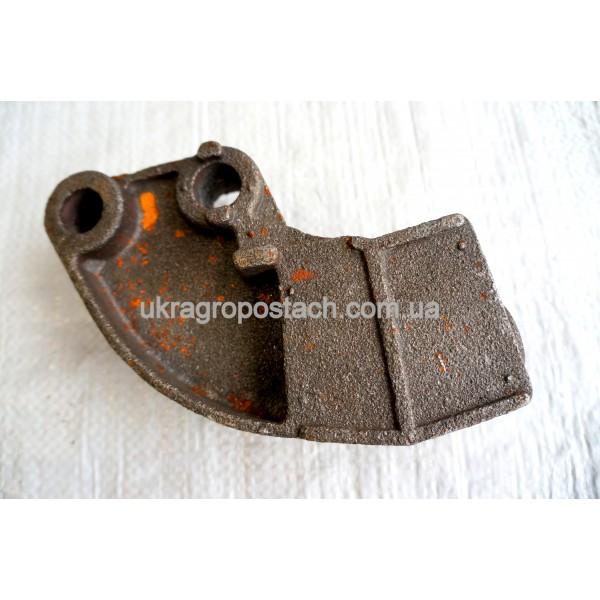 Кронштейн КПС литой (стальной) Велес-Агро
