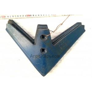 Лапа стрельчатая КРН 270мм бор Велес-Агро