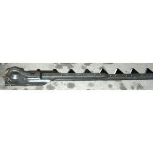 Нож 7м (ДОН-1500Б)