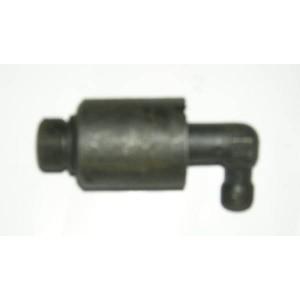 Штуцер гидроцилиндра вариатора хода (гранаты) НИВА СК-5