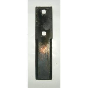 Нож измельчителя ПУН НИВА СК-5
