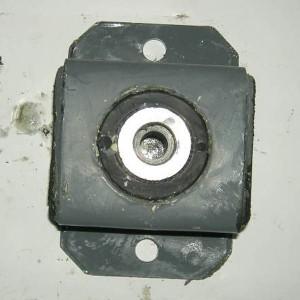 Амортизатор двигателя ДОН-1500