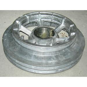 Шкив заднего к/привода (4-х руч. d=475/355 mm)