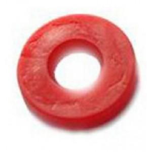 Кольца уплотнительные для распылителя