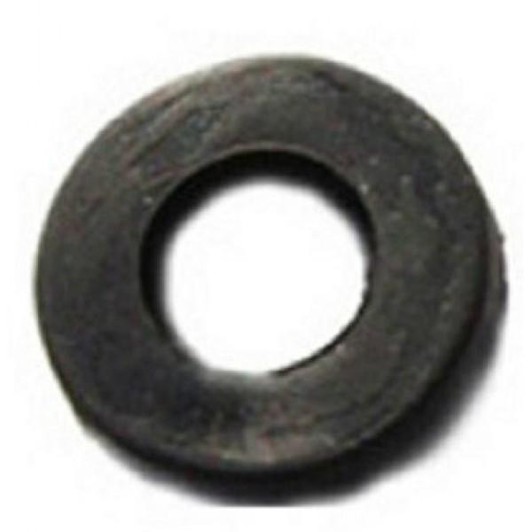 Кольцо уплотнительное распылителя 07 черное Agroplast