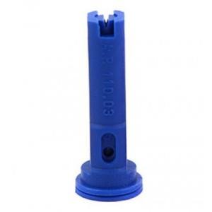 Распылитель инжекторный синий 03 Agroplast