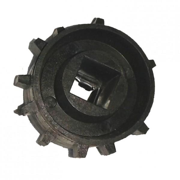 Катушка тукового аппарата СЗ-3,6А