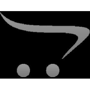 Набор втулок грохота и решет (комплект) ДОН-1500